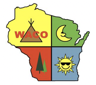 Wisconsin Association of Campground Owners